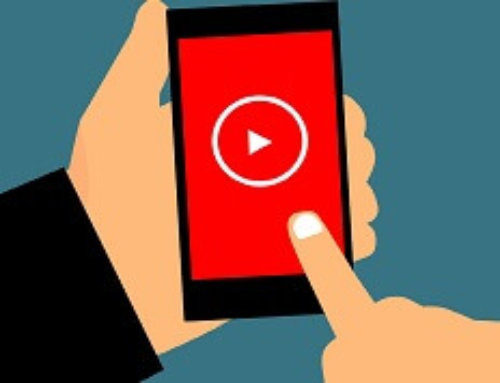 End-point Assessment Methods – An informative video from IfATE