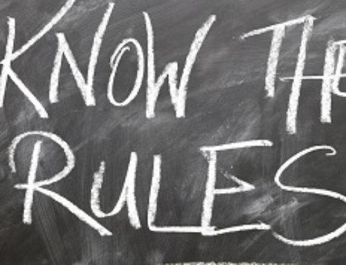 Key Updates – Apprenticeship Funding Rules