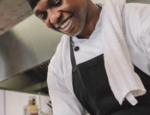 Updated Assessment Plans: ST0228 Commis Chef AP02 / STO227 Chef De Partie AP02